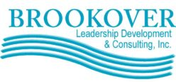 Brookover Leadership Development & Consulting